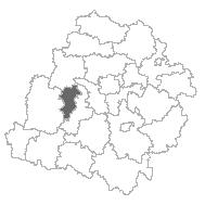 zdunskawola