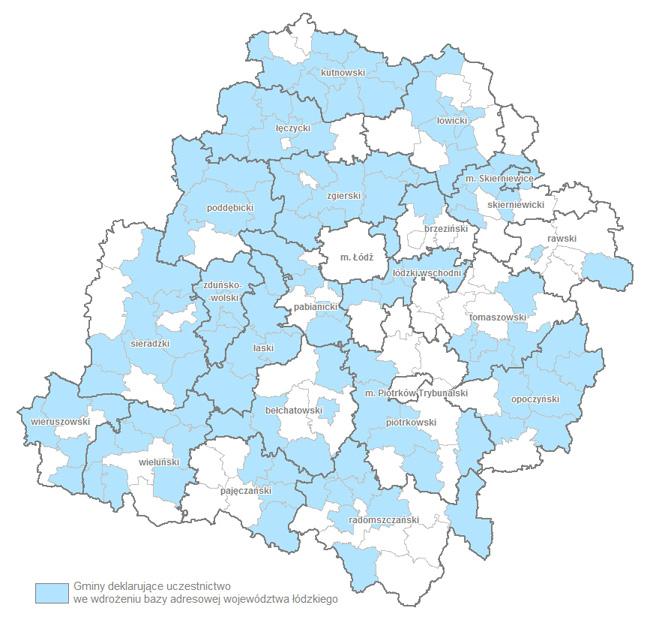 mapa_uczestnikow_duza