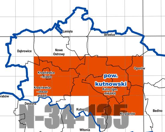 kutnowski_BDOT